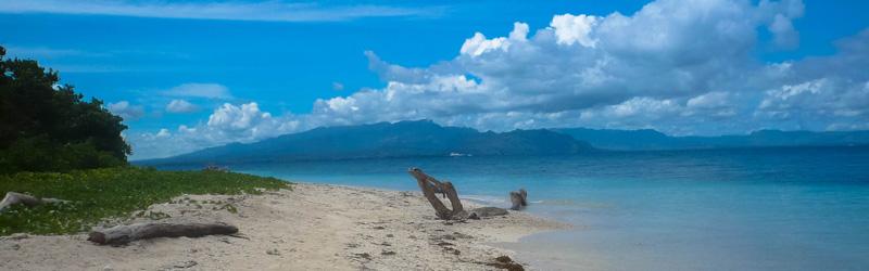 Fiji - ipackedmybackpack.de - Reiseblog