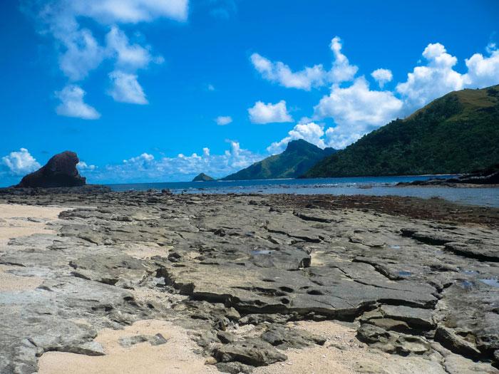 Kuata - Fiji