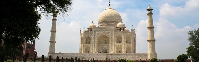 Als Frau durch Indien reisen - ipackedmybackpack.de - Reiseblog