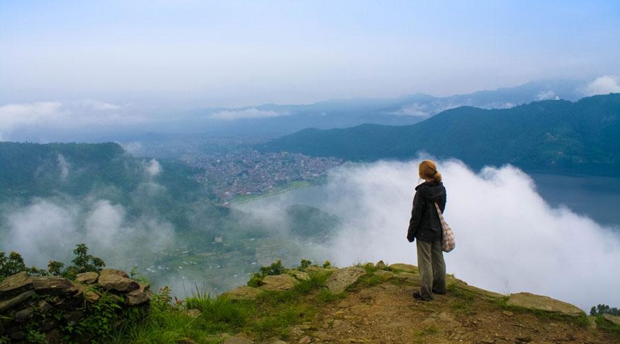 Nepal – Ipackedmybackpack.de Reiseblog