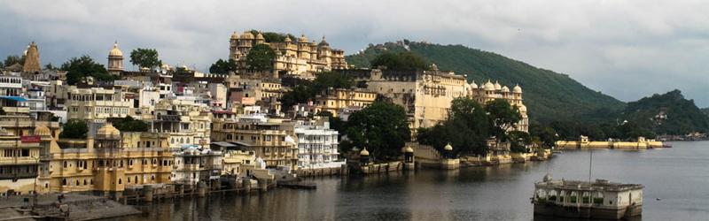 Indien – Ipackedmybackpack.de Reiseblog