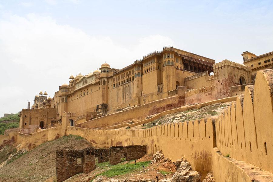 Jaipur - Indien