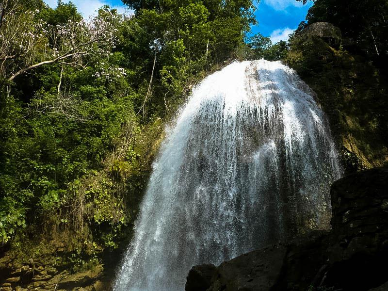 Soroa & Las Terrazas - Kuba