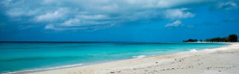 Bimini - Bahamas - ipackedmybackpack.de - Reiseblog