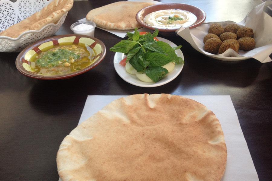 food-jordanien-1