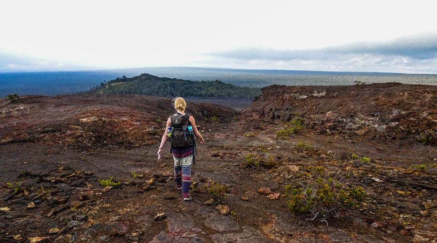 7 Gründe warum jeder einmal alleine reisen sollte – Ipackedmybackpack.de Reiseblog