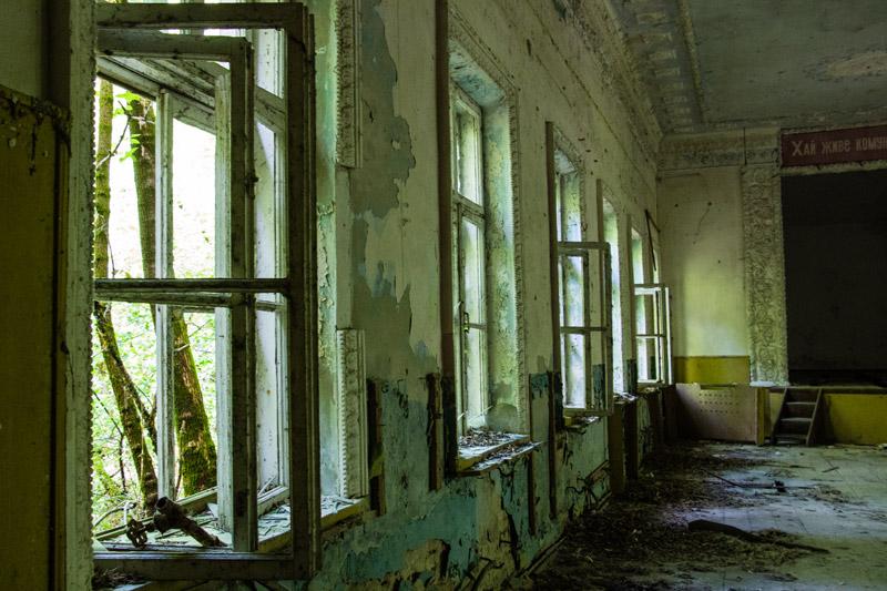 chernobyl-16-ukraine-ipackedmybackpack.jpg