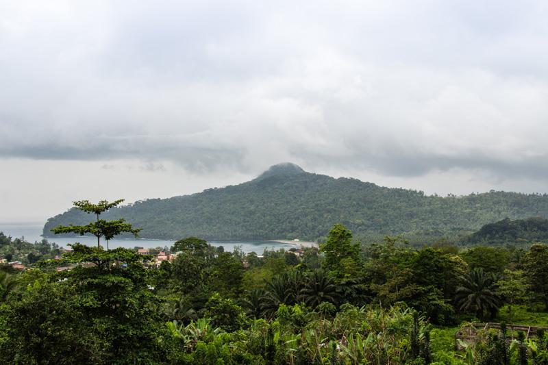 Roça São João – São Tomé und Príncipe – Reiseblog Ipackedmybackpack.de