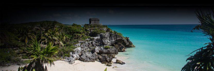 Mexiko – Reiseziele – Reiseblog Ipackedmybackpack.de