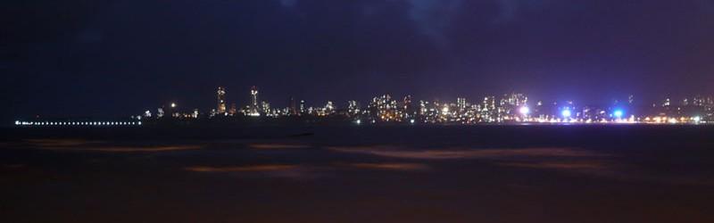 Mumbai - Indien