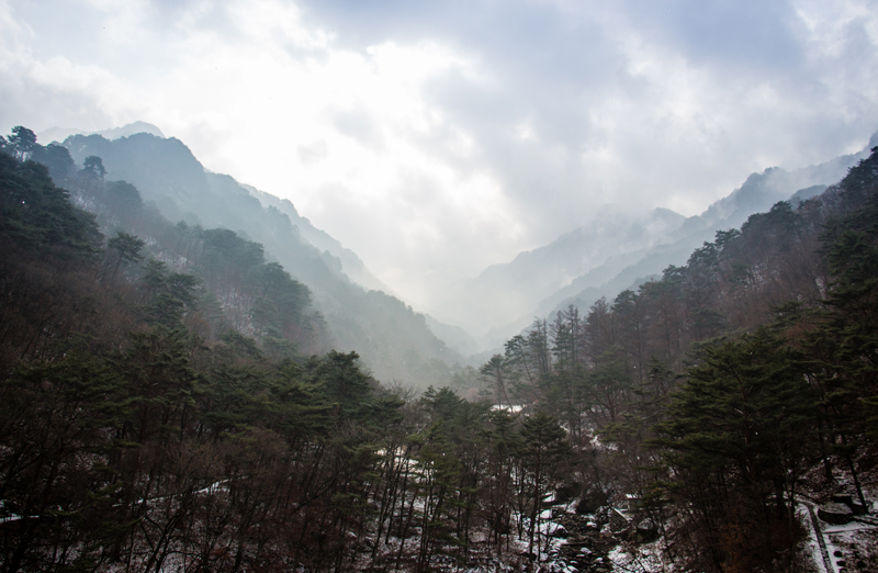 Nordkorea – Reiseblog Ipackedmybackpack.de