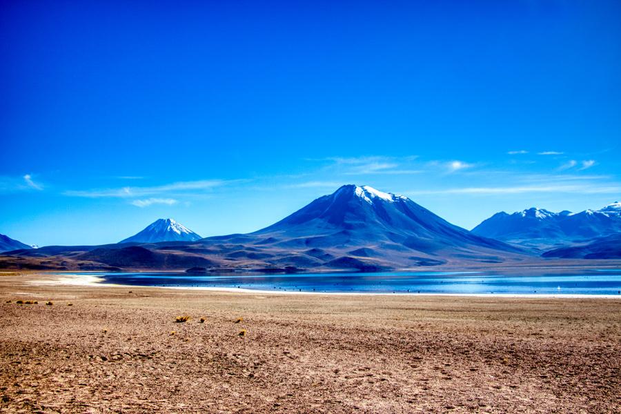 San Pedro de Atacama - Chile - ipackedmybackpack.de - Reiseblog
