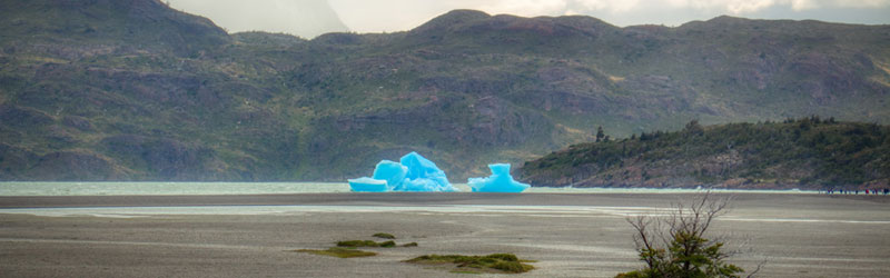 Torres del Paine - Chile - ipackedmybackpack.de - Reiseblog