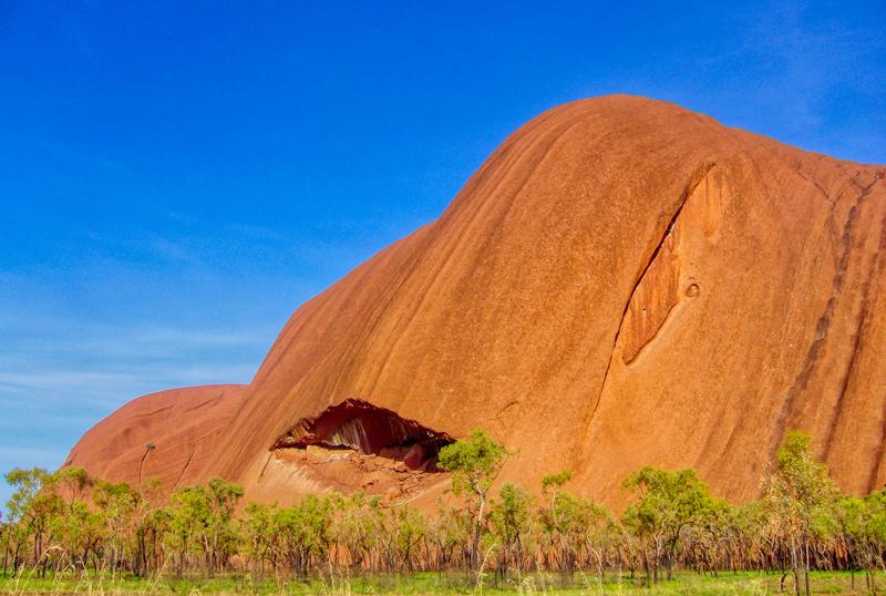 Australien - ipackedmybackpack.de - Reiseblog