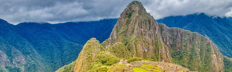 Peru - ipackedmybackpack.de - Reiseblog