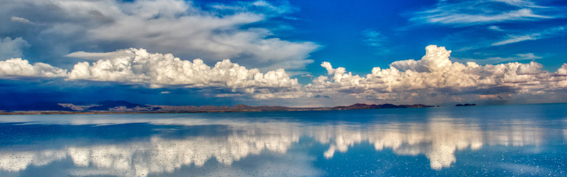 Bolivien - ipackedmybackpack.de - Reiseblog