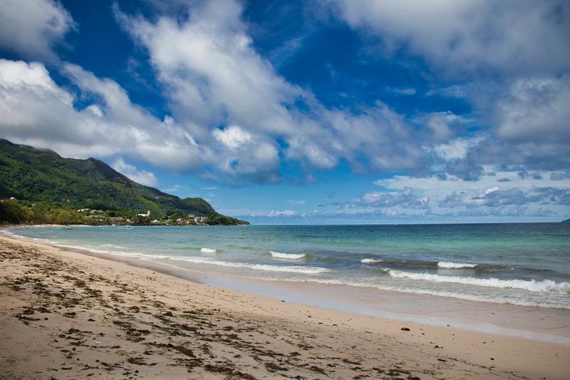 Beau Vallon - Seychellen - ipackedmybackpack.de - Reiseblog