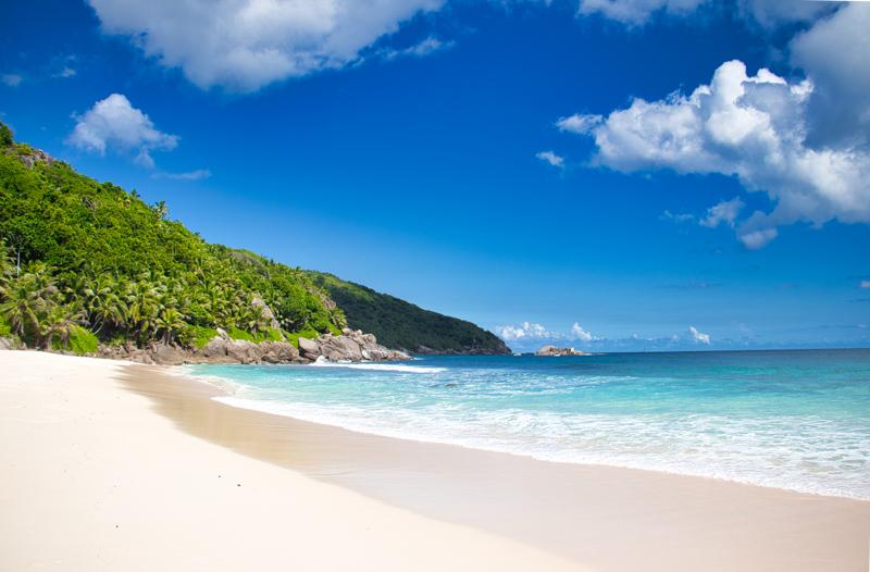 Police Bay - Seychellen - ipackedmybackpack.de - Reiseblog