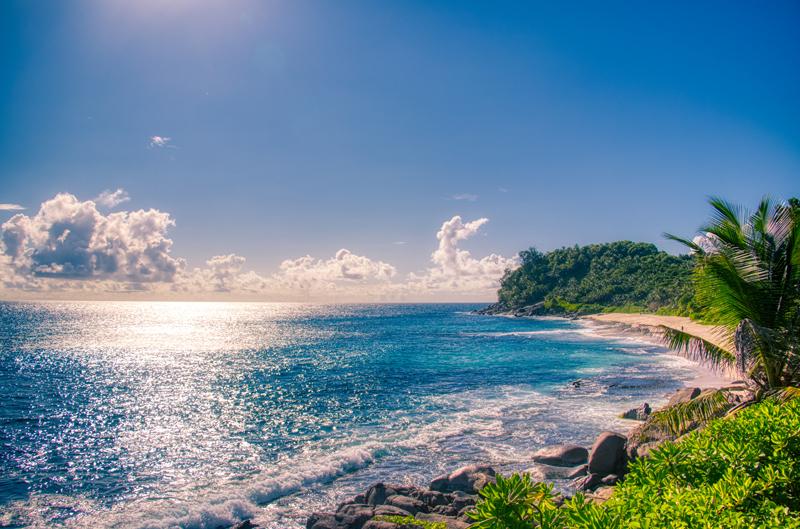 Seychellen - ipackedmybackpack.de - Reiseblog