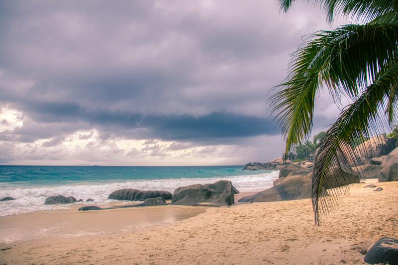 Anse Carina - Seychellen - ipackedmybackpack.de - Reiseblog