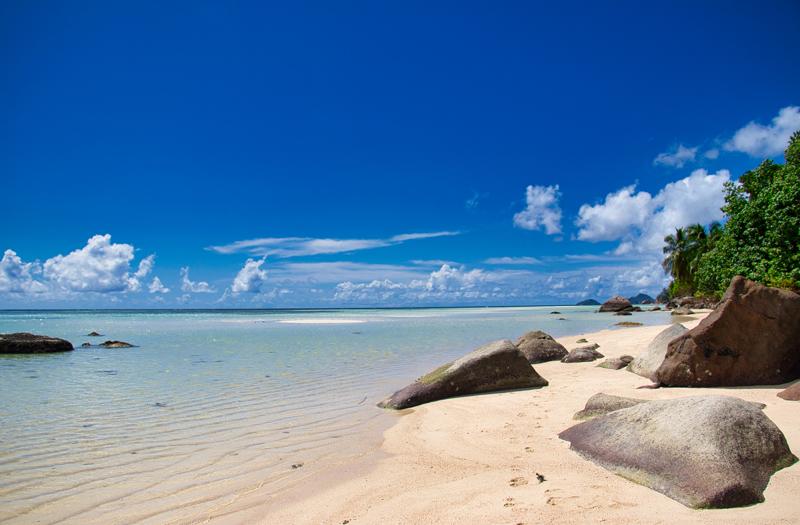 Anse à la Mouche - Seychellen - ipackedmybackpack.de - Reiseblog