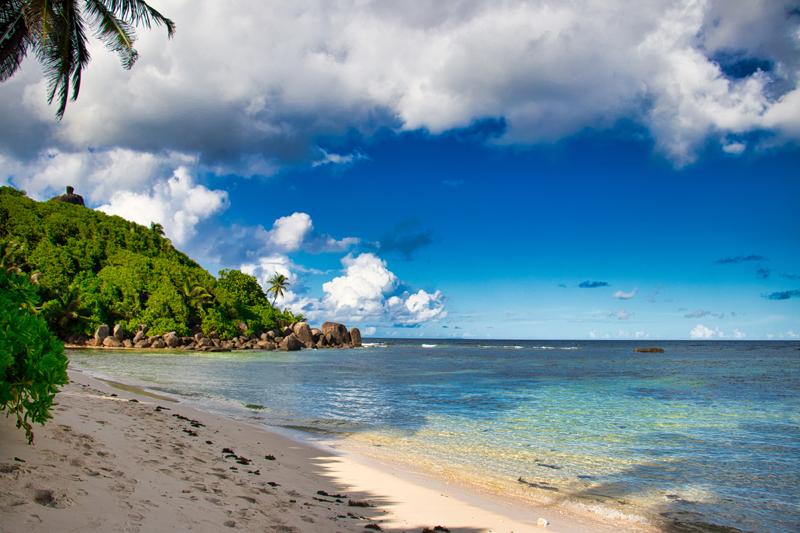 Anse Forbans - Seychellen - ipackedmybackpack.de - Reiseblog