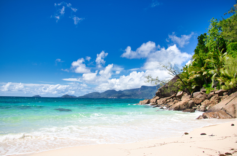 Anse Soleil - Seychellen - ipackedmybackpack.de - Reiseblog